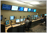 Operations Control Global Satellite Services